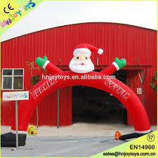 Lowes Lighted Christmas Decorations by Lowes Christmas Inflatable Decoration Lowes Christmas Inflatable