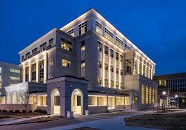 taylor arias rsc architects