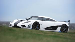 koenigsegg agera reviews specs u0026 prices top speed
