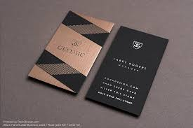 sản phẩm mới danh thiếp name card card visit cán màng nhung
