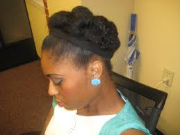 quick and easy hairstyles for short black hair hairsstyles co