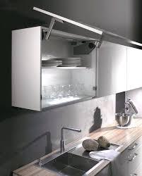 meubles hauts de cuisine meuble haut conforama cuisine argileo
