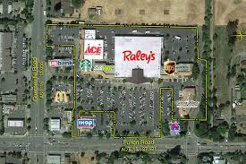 Urban Garden Santa Rosa Santa Rosa Ca Fulton Market Place Retail Space Kimco Realty
