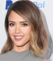 the latest hair colour trends 2015 calendar 56 best everything hair images on pinterest hair cut haircut