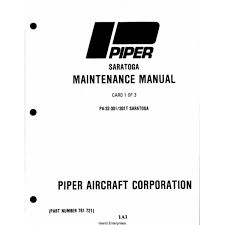 piper lance manual 28 images piper lance aircraft logo decals