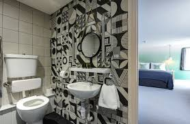 777 Best Architecture Bathroom Images by Book The Litton Radstock Hotel Deals