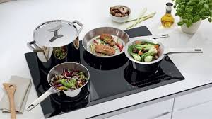 induction cuisine browse electrolux kitchen appliances electrolux singapore
