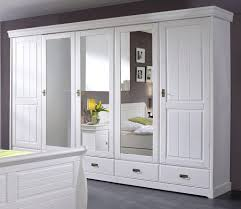 Schlafzimmer Set 140x200 Schlafzimmer Set Komplett 180x200 Kiefer Massiv Weiß