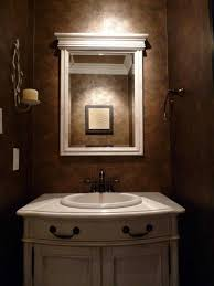 bathroom about baths on pinterest best small half bathroom paint