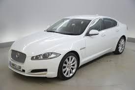used jaguar xf portfolio for sale motors co uk