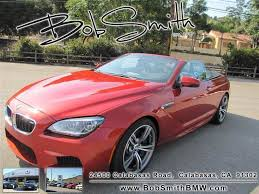 bob smith bmw used cars every 2014 bmw m6 dealer search 2014 bmw m6 s for sale search