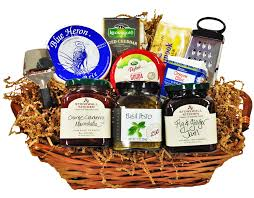 cheese basket blue heron cheese company gourmet grilled cheese basket