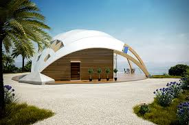 efficient home designs solaleya designs energy efficient dome homes the soul republic