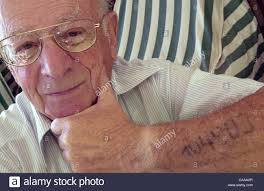 published 02 09 2003 e 2 horst cahn is a holocaust survivor who