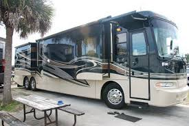 How To Clean Rv Awning How To Wash Your Rv The Best Way To Clean Your Camper Or