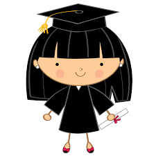 hello graduation minus say hello minus and clip clip