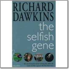 Richard Dawkins Blind Watchmaker Richard Dawkins The Selfish Gene Jpg