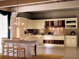 cuisine bois peint cuisine cuisine bois peint cuisine design et décoration photos