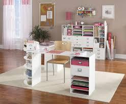 Craft Room Storage Furniture - cabinetry furniture storage archives craft storage ideas