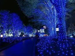 blue led christmas string lights 10m 100 led string fairy light tail plug christmas wedding festival
