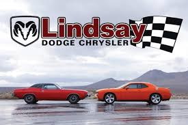 chrysler jeep dodge lindsay dodge chrysler jeep opening hours 57 mclaughlin rd