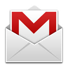 gmail update apk and install gmail 5 0 apk material design