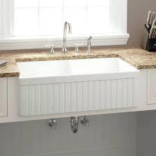 delta two hole kitchen faucet ds kichen fauce oucho echnology moen