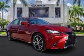kendall lexus used cars lexus of kendall vehicles for sale in miami fl 33156