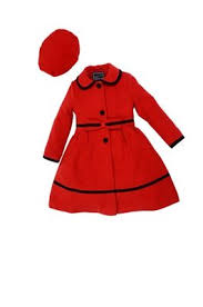 27 best mia u0026ella images on pinterest and dresses baby girls and
