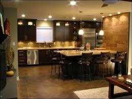Kitchen Recessed Lighting Design Recessed Lighting Design Ideas Astonishing How To Position