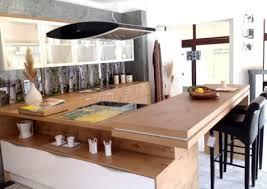 k che ausstellungsst ck dan küche chromform in hochglanz burgesa eiche