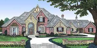 english country style house plans plan 8 639