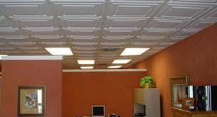 Drop Ceiling Tiles For Bathroom Ceiling Bathroom Cost Estimator Amazing Ceiling Tile Cost 25