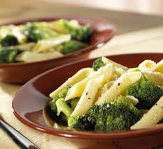 tortellini vegetable toss