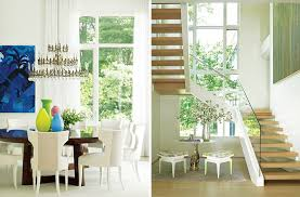 interior designer for home new home magazine