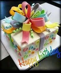 Happy Birthday Cake Meme - happy birthday to the best mum ever may god grant you many many