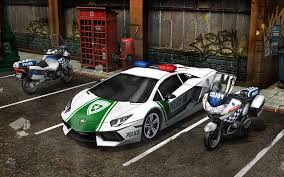 3d police monster truck trucks skill3d parking police station android apps on google play