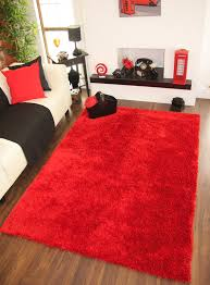 Extra Large Red Rug Area Rugs Astounding Large Shaggy Rugs Astonishing Large Shaggy
