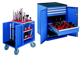 Tool Storage Cabinets Cnc Tool Storage Cabinets And Transporters