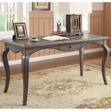coaster fine furniture writing desk 70 most fine argos desk small white corner weathered gray grey and