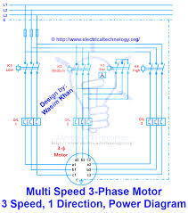 three phase motor star delta wiring diagram juanribon com starter