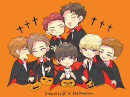 happy halloween birthday pictures happy halloween agcc517 take out with full credit u201d monsta