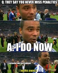 Facebook Soccer Memes - best football memes around the net