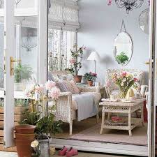 interior design with flowers smart flower in the living room interior design decobizz com
