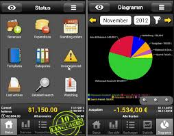 my android apps top android apps for personal finance