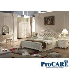 Buy Cheap Bedroom Furniture Low Price Bedroom Furniture Sets Aristonoil