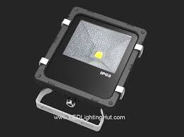 Outdoor Led Flood Lights by Outdoor Led Flood Light 50 Watt Halogen Floodlight Replacement