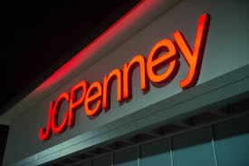 queens center mall thanksgiving hour j c penney ceo says he won u0027t close any more stores fortune