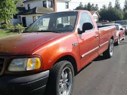 1999 ford truck ford f150 for sale 5miles buy and sell