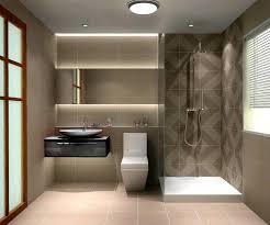 Bathrooms Idea Bathrooms Idea On Innovative Excellent Design Houzz Small Bathroom
